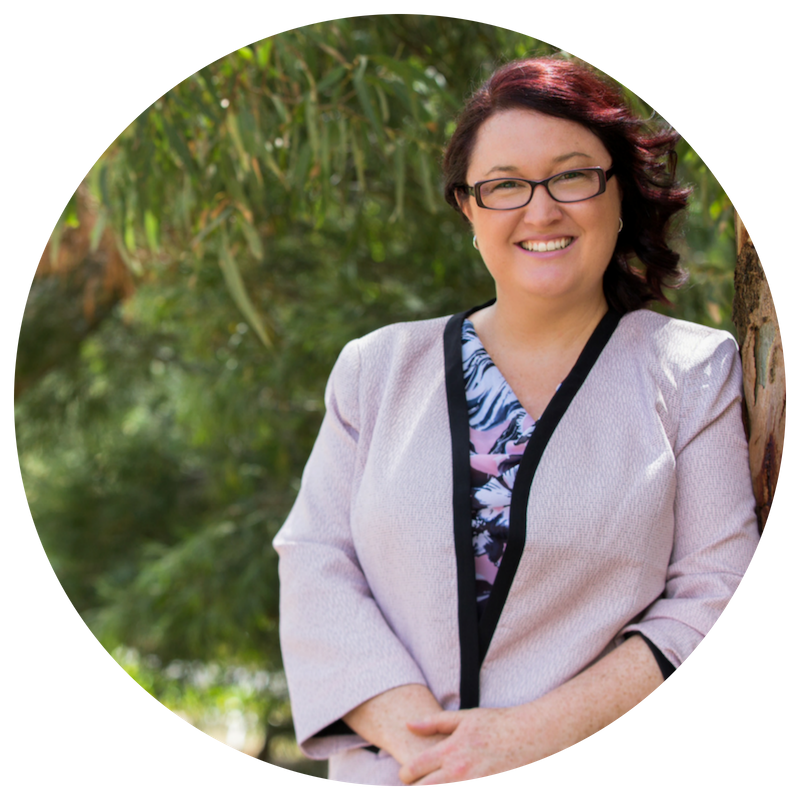Karen Humphries, Change Chick, Change Facilitator, Kinesiology, Wellness Coach, Australian Bush Flower Essences, LEAP Facilitator, Trauma, Public Speaker, Cancer Ambassador, Blooming From Within, Traralgon, Victoria, Gippsland